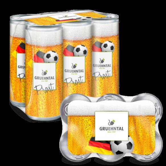 bier_six_pack