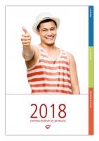 Werbemittel_kundengeschenke_2018