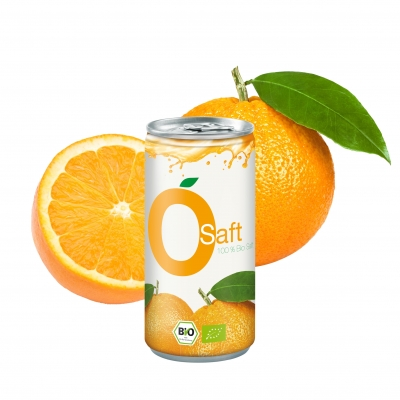 orangensaft_bio