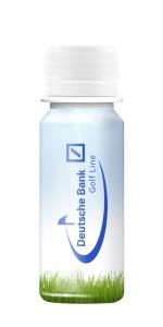 60 ml vitamin_shot