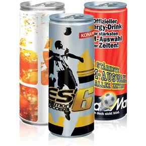 werbemittel-energy-drink