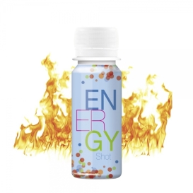 Energy_shot