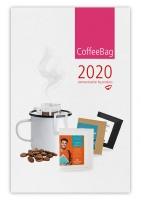 Werbeartikel Kaffee
