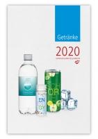 Getränke 2020