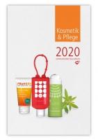 Wellnessprodukte 2020